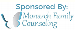 sponsored by monarch family counseling